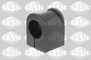 Втулка стабілізатора SASIC 2306219