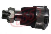 Кульова опора 555 SB-1822