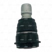 Шаровая опора CTR CBKD-17