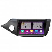 Штатна магнітола Incar TSA-1888 DSP для Kia Ceed 2012-2018 (Android 10)