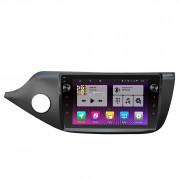 Штатная магнитола Incar TSA-1888R DSP для Kia Ceed 2012-2018 (Android 10)