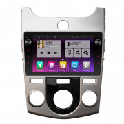 Штатная магнитола Incar TSA-1804R DSP для Kia Cerato 2009-2012 (Android 10)