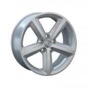 Диски Replay A55 (для Audi) серебристые