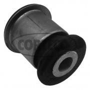 Сайлентблок важеля CORTECO 80001280