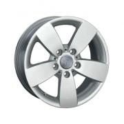 Диски Replay B134 (для BMW) серебристые