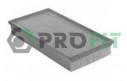 Повітряний фільтр PROFIT 1511-0202