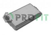 Воздушный фильтр PROFIT 1512-0101