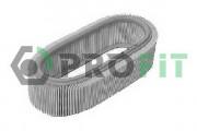 Воздушный фильтр PROFIT 1512-0207