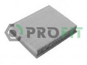 Воздушный фильтр PROFIT 1512-0406