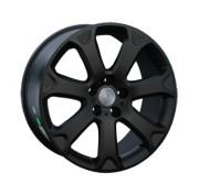 Диски Replay B75 (для BMW) черные с дымкой