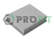 Воздушный фильтр PROFIT 1512-1004