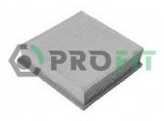 Воздушный фильтр PROFIT 1512-1006