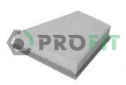 Воздушный фильтр PROFIT 1512-1026