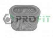 Воздушный фильтр PROFIT 1512-2304