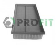 Воздушный фильтр PROFIT 1512-2625