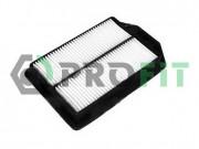 Воздушный фильтр PROFIT 1512-2631