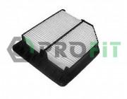 Воздушный фильтр PROFIT 1512-2639