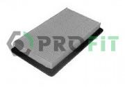 Воздушный фильтр PROFIT 1512-2646