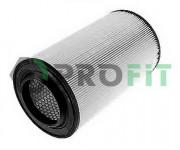 Повітряний фільтр PROFIT 1512-2660