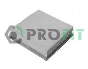Воздушный фильтр PROFIT 1512-2842