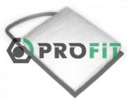 Повітряний фільтр PROFIT 1512-3155