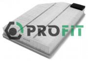 Воздушный фильтр PROFIT 1512-3156