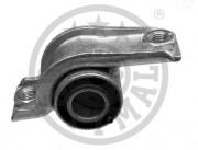 Сайлентблок OPTIMAL G9-530