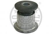 Сайлентблок OPTIMAL F8-6707
