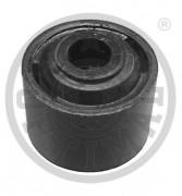 Сайлентблок OPTIMAL F8-1028