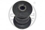 Сайлентблок OPTIMAL F8-6529