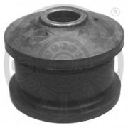 Сайлентблок OPTIMAL F8-5252