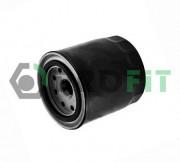 Оливний фільтр PROFIT 1540-0738