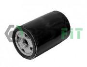 Оливний фільтр PROFIT 1540-1048
