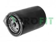 Оливний фільтр PROFIT 1540-1057