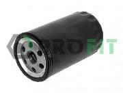 Оливний фільтр PROFIT 1540-1061