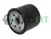 Оливний фільтр PROFIT 1540-2622