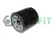 Оливний фільтр PROFIT 1540-3002