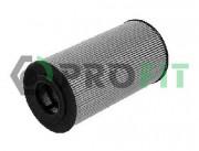 Оливний фільтр PROFIT 1541-0130