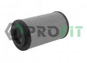 Оливний фільтр PROFIT 1541-0176
