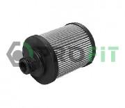 Оливний фільтр PROFIT 1541-0317
