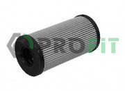 Оливний фільтр PROFIT 1541-0331