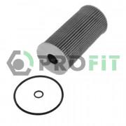 Оливний фільтр PROFIT 1541-0333