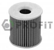 Масляный фильтр PROFIT 1541-0337