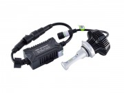 Светодиодная лампа Zax Led Headlight Cree G7 HB4 (9006) 4000Lm