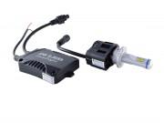 Світлодіодна лампа Zax Led Headlight Zes D1S / D2S / D3S / D4S 55W