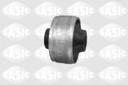 Сайлентблок SASIC 9001763