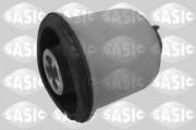 Сайлентблок SASIC 2604006