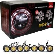 Фары дневного света Ego Light DRL-7D24