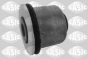 Сайлентблок SASIC 2250019