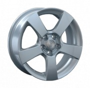 Диски Replay GN26 (для Chevrolet) серебристые